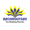 Rachnoutsav Weddings